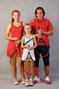 Теннис и мода! Заури Абуладзе