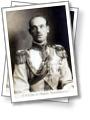 Дворец вел.князя Михаила Александровича №3