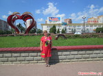 Аватар mizinarogova