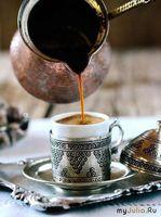 Установлена ежедневная порция кофе, продлевающая  нам жизнь