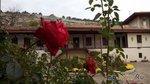 Бахчисарайский дворец-2