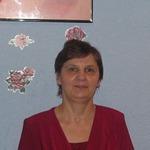 Аватар bobretsova 58