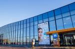 Триумф достижений косметологии и эстетической медицины на INTERCHARM Professional Санкт-Петербург