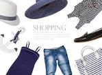Как правильно подобрать размер одежды в интернет-магазине? Выбираем в oodji