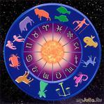 Общий гороскоп на Апрель 2018 года от астролога Дианы Подлесной
