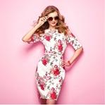KUPIVIP в Белоруссии — модные брендовые вещи по низким ценам