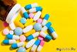 Препараты для похудения: реальная помощь для людей с лишним весом или нажива на чужих проблемах?