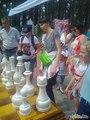Шахматный  Турнир  в  П.К.и О. =  9.05.2018 г.