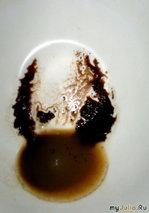 Легенда о кофе