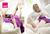 Варикоз до, во время и после беременности. Консультация врача – флеболога в Стране Мам