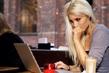 Трудоустройство для женщин стало проще: на помощь приходят порталы в Сети