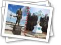 ФотоБродилка по НашГороду