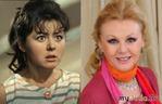 Наталье Селезневой – 73: Почему актриса стала заложницей своих звездных ролей