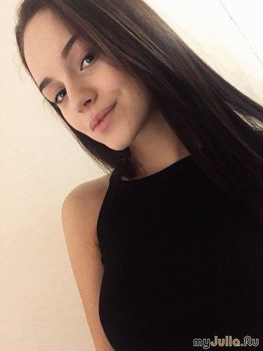 Племянница 2 : - Ольга