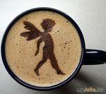 Кофеин, не надо его бояться.