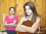 Сказкотерапия: Как убрать напряжение в отношениях с детьми?