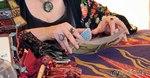 Цыганский гороскоп, определяющий судьбу человека