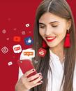 Лайфхак – как легко и быстро скачивать из Instagram любые фото, видео и тексты!