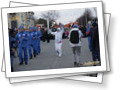 ФотоХроники СПОРТА в  НАШГОРОДЕ