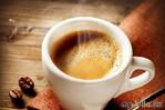 Еще одно полезное свойство кофе, о котором не  все знали.