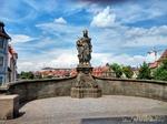 Истории немецких городков. Часть 1