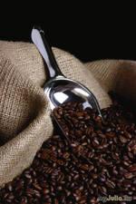 Кофе в быту