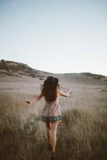 """Весенний марафон """"Волосы"""" с HEAD & SHOULDERS SUPREME на MyCharm.ru"""