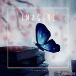 SolarFlow - Imagine