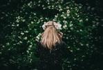 """Блиц-конкурс """"Мои волосы летом"""" с got2b на MyCharm.ru"""