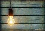 История про лампочку