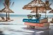 """Конкурс """"Лучший пользователь июня"""" с """"Эксмо"""" на MyCharm.ru"""