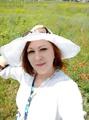 На маковых полях под Алматы