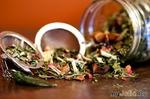 Монастырский чай — Невероятное лечебное средство