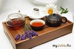 Какие существуют запреты от истинных ценителей чая