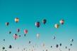 """Флешмоб """"ФотоЧарм"""" с Paclan на MyCharm.ru"""
