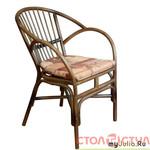 Счастливое кресло