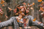 """Конкурс """"Лучший пользователь октября"""" с LAMBRE на MyCharm.ru"""