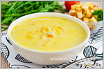 Семь главных мясных супов мира