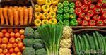 В чем заключается вред сырых овощей