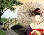 Как японцы самоисцеляются за 5 минут