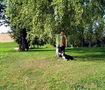 В Великом Новгороде