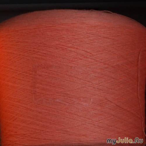 цвет гримм цена 600 руб/кг