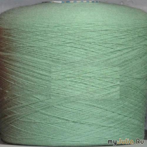 киви. 600 руб/кг