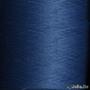 королевский синий. 600 руб/кг