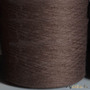 кофе. 600 руб/кг