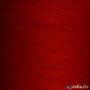 красный мак. 600 руб/кг