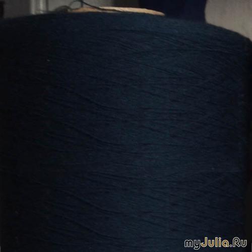 м синий. 600 руб/кг