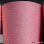 нежно розовый. 600 руб/кг
