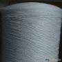 перламутровый. 600 руб/кг