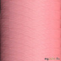 розовое конфети. 600 руб/кг